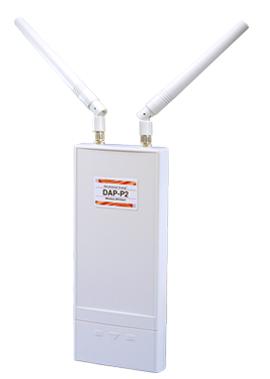 器 中継 無線 ルーター